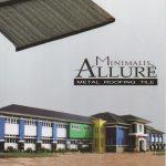 Minimalis Alure – 082121219294 / 085551119592