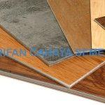 Vinyl & Parquet – 082121219294 / 085551119592