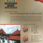 Rainbow Grande – 082121219294 / 085551119592