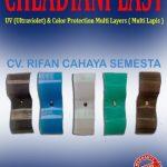 Chladianplas – 082121219294 / 085551119592