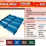Surya Roof – 082121219294 / 085551119592