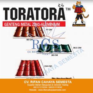 Tora – Tora – 082121219294 / 085551119592