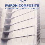 Fairon – 082121219294 / 085551119592