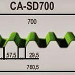 Frp Composite Alum – 082121219294 / 085551119592