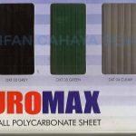 Duromax – 082121219294 / 085551119592
