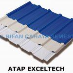Exceltech – 082121219294 / 085551119592