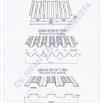 Floor Deck Abadideck – 082121219294 / 085551119592