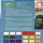 Alucobest – 082121219294 / 085551119592