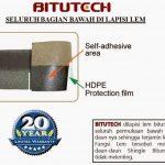 Bitutech – 082121219294 / 085551119592