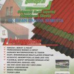 Guttapral – 082121219294 / 085551119592
