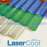 Lasercool – 082121219294 / 085551119592