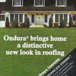 Ondura – 082121219294 / 085551119592