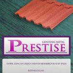 Prestise – 082121219294 / 085551119592