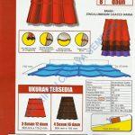 Utomo Roof – 082121219294 / 085551119592