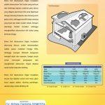 Shine Foil – Aluminium Paper – 082121219294 / 085551119592