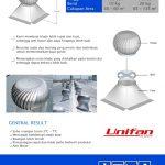 Unifan – 082121219294 / 085551119592