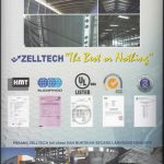 Zelltech – 082121219294 / 085551119592