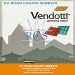 Vendotti – 082121219294 / 085551119592