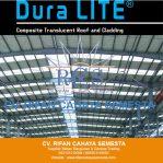 Duralite – 082121219294 / 085551119592