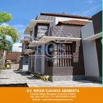 Carmelin – 082121219294 / 085551119592