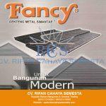 Fancy – 082121219294 / 085551119592
