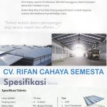 Rofftop – 082121219294 / 085551119592