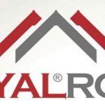 Royalroof – 082121219294 / 085551119592