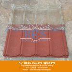 Genteng Transparan – 082121219294 / 085551119592