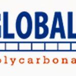 Global – 082121219294 / 085551119592