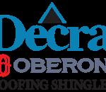 Decra Oberon – 082121219294 / 085551119592