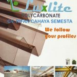 Luxilite – 082121219294 / 085551119592