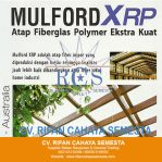 Transculent Mulford Xrp – 082121219294 / 085551119592