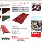 Onduline – 082121219294 / 085551119592