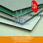 Aluontop – 082121219294 / 085551119592