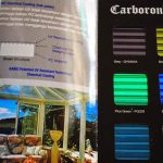 Carboron – 082121219294 / 085551119592