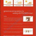 Polykron – 082121219294 / 085551119592