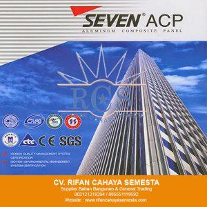 Seven – 082121219294 / 085551119592