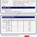 Solarflat – 082121219294 / 085551119592