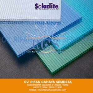 Solarlite – 082121219294 / 085551119592
