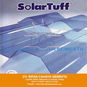 Solartuff – 082121219294 / 085551119592