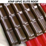 Elite Roof – 082121219294 / 085551119592