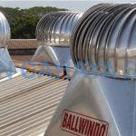 Ballwindo – 082121219294 / 085551119592