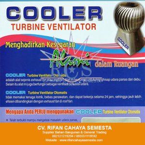 Cooler – 082121219294 / 085551119592