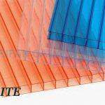 X-Lite – 082121219294 / 085551119592