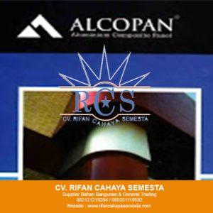 Alcopan – 082121219294 / 085551119592