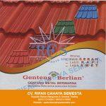 Berlian – 082121219294 / 085551119592