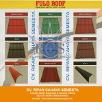 Fulo Roof – 082121219294 / 085551119592