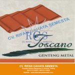 Toscano – 082121219294 / 085551119592