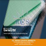 Twinlite – 082121219294 / 085551119592