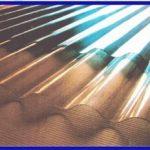 Laser Plast – 082121219294 / 085551119592